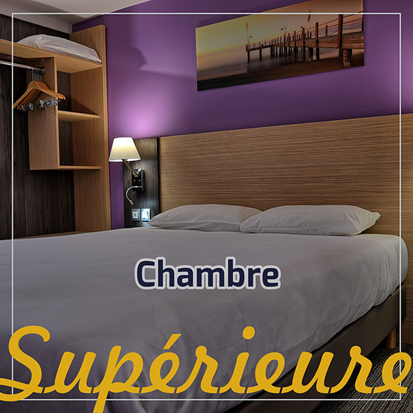 Chambre Superieure hotel bleu france eragny contact hotel cergy pontoise